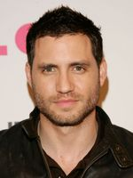 Photo Edgar Ramirez