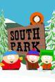 Affiche South Park