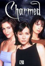 Affiche Charmed