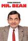 Affiche Mr. Bean
