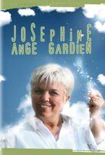 Affiche Joséphine, ange gardien