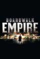 Affiche Boardwalk Empire