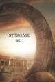 Affiche Stargate SG-1