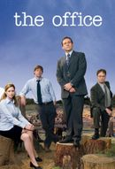 Affiche The Office (US)