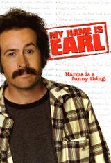 Affiche Earl