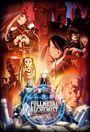 Affiche Fullmetal Alchemist : Brotherhood