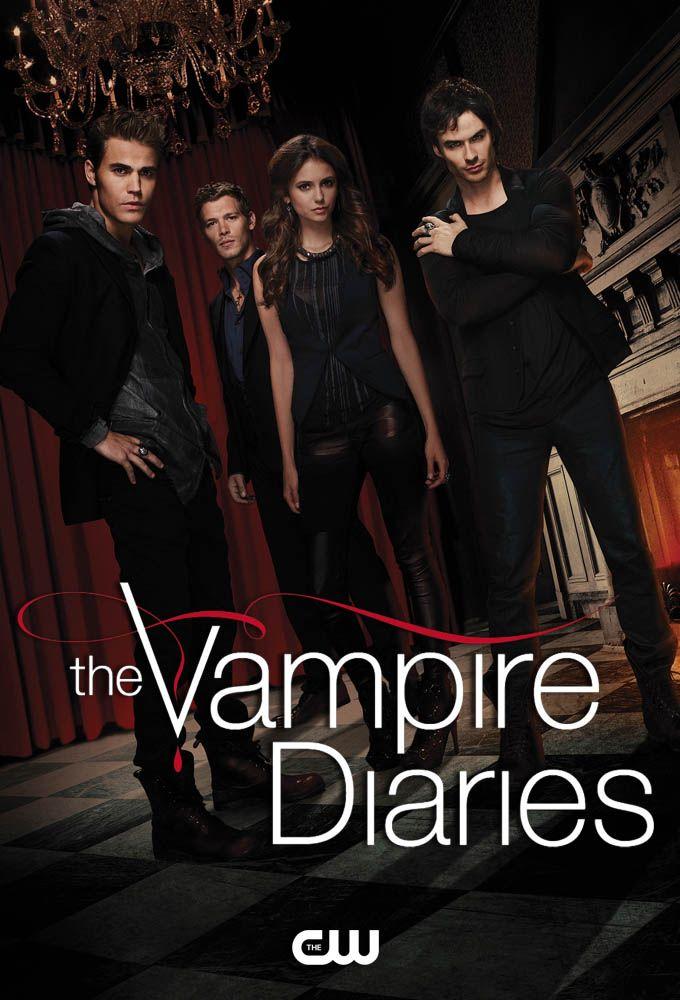 Jurnalele vampirilor Sezonul 6 Episodul 10 subtitrat