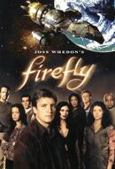 Affiche Firefly