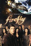 Affiche Firefly