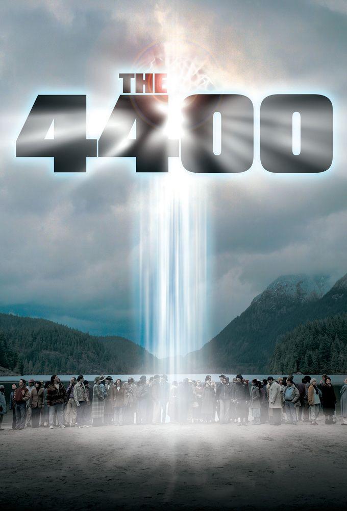 4400 Serie