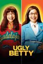 Affiche Ugly Betty