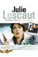 Affiche Julie Lescaut