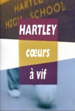 Affiche Hartley, cœurs à vif