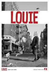 Affiche Louie