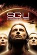 Affiche Stargate Universe