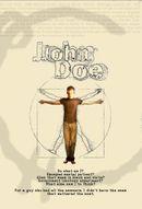 Affiche John Doe