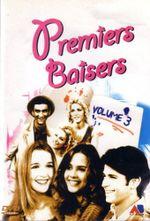 Affiche Premiers Baisers