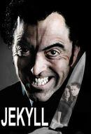 Affiche Jekyll
