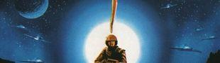 Illustration Ces films de SF qui modifient ton regard sur le monde.