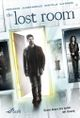 Affiche The Lost Room