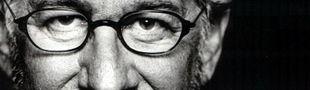 Cover Top Réalisateur - Steven Spielberg (Taguzu)
