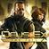 Jaquette Deus Ex : The Fall