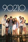 Affiche 90210 Beverly Hills, Nouvelle Génération
