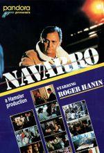 Affiche Navarro