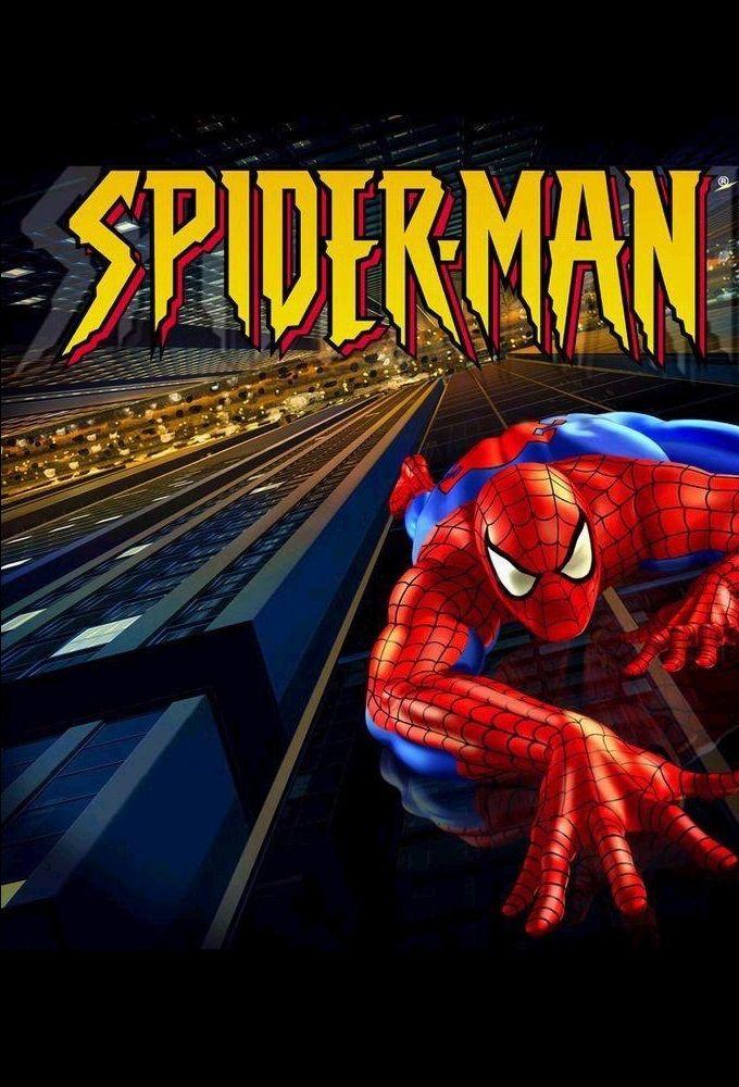 Affiches posters et images de spider man l homme - Et spider man ...
