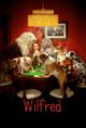 Affiche Wilfred (US)