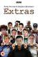 Affiche Extras