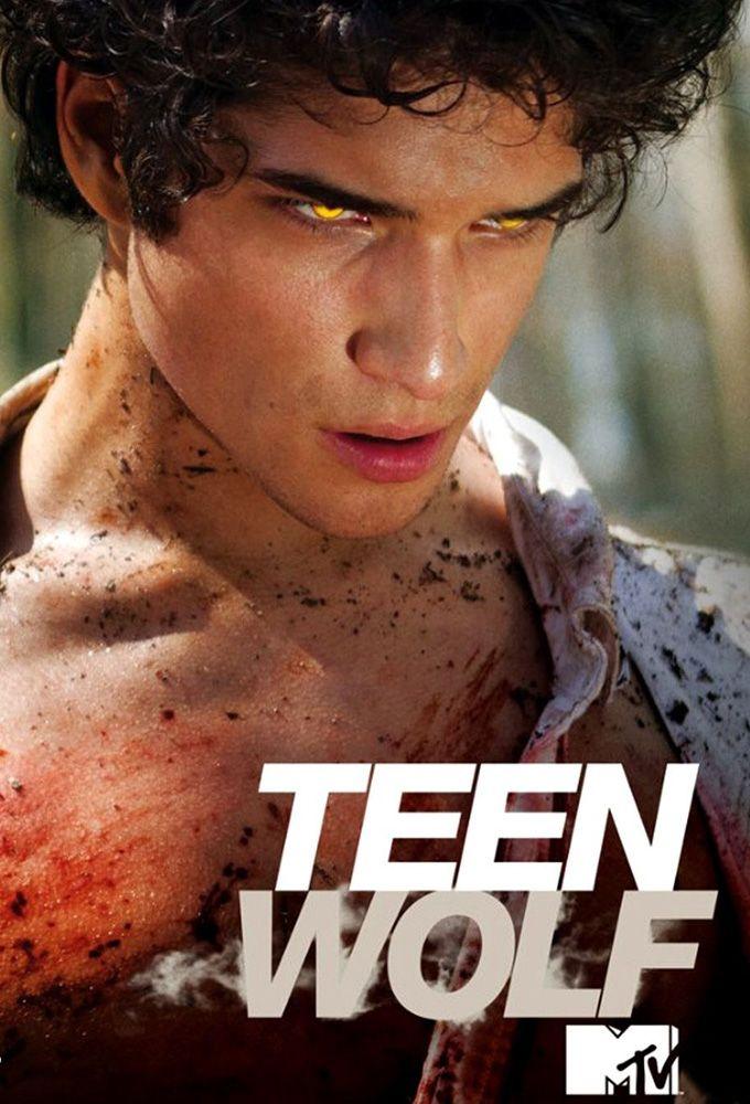 Critique film Teen Wolf par Nicolas L SciFi-Universe