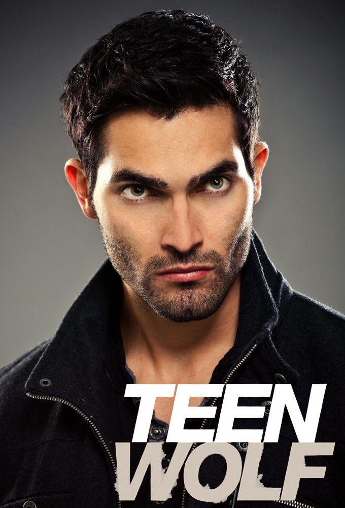 Affiches, posters et images de Teen Wolf (2011) - SensCritique