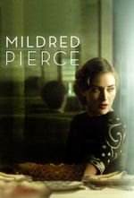 Affiche Mildred Pierce