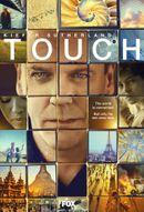 Affiche Touch (2012)