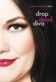 Affiche Drop Dead Diva