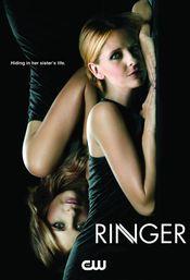 Affiche Ringer