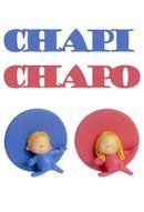Affiche Chapi Chapo