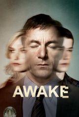 Affiche Awake