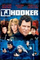 Affiche Hooker