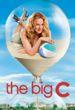 Affiche The Big C