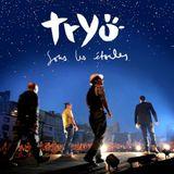 Pochette Sous les étoiles (Live)