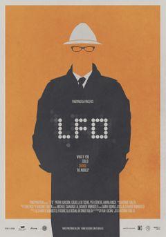Affiche LFO: The Movie