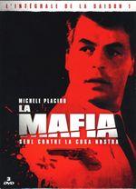 Affiche La Mafia