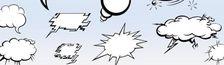 Cover Débit de bulles pour ne pas me faire de bile quand je bulle au lieu de jouer aux billes comme un débile.