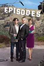 Affiche Episodes