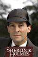 Affiche Sherlock Holmes