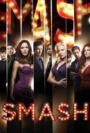 Affiche Smash (2012)