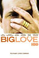 Affiche Big Love