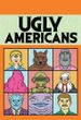 Affiche Ugly Americans